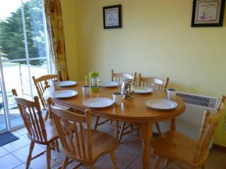 Lovely House with Dishwasher and Stereo - Rosscarbery vacation rentals