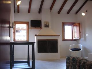 LA COLOMBAIA holiday house (ac) - Parma vacation rentals