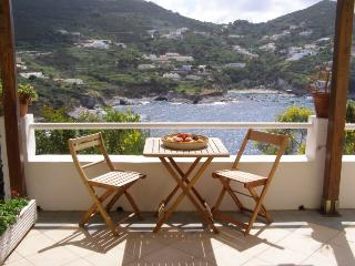 Capo Bosco - Ponza vacation rentals