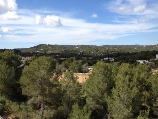 3 bedroom House with Internet Access in Roca Llisa - Roca Llisa vacation rentals