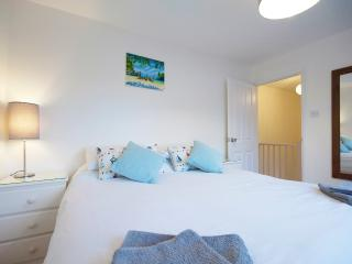 Nice Condo with Internet Access and Television - Whitstable vacation rentals