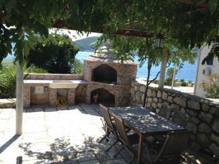 Villa Resor - Tivat vacation rentals