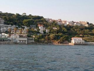 VILLA CARLU' - Casal Velino vacation rentals