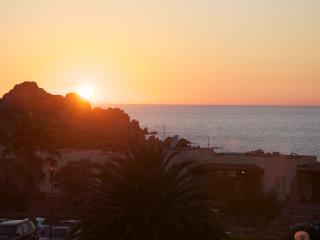 Residence Calarossa Sardegna, Gallura - Trinita d'Agultu e Vigno vacation rentals