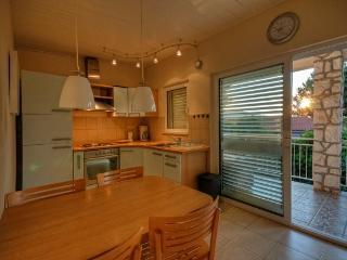 Cottage Oliva - Stari Grad vacation rentals