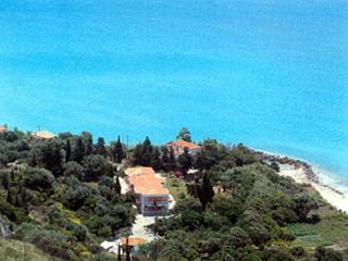 Vivian Apartments - Lourdas vacation rentals