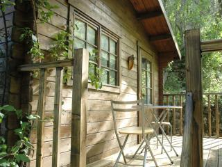 Nice Studio with Microwave and Parking - Tourrette-Levens vacation rentals