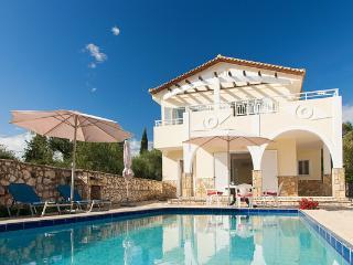 Villa Alexia - Zakynthos vacation rentals