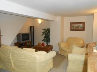 Beautiful 2 bedroom Condo in Nere - Nere vacation rentals