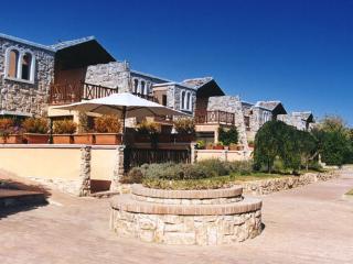 Bilocale in villaggio 5 stelle Emmanuele - Manfredonia vacation rentals