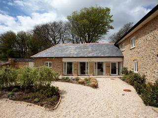 The Stables, Wears Farm, Abbotsbury - Abbotsbury vacation rentals