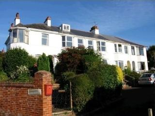 Sidmouth Holiday House - Sidmouth vacation rentals