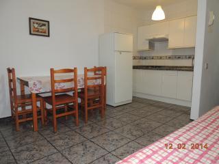 LAYA 2 is - Las Galletas vacation rentals