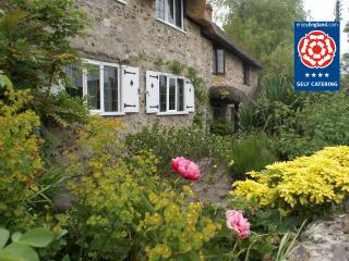 Lyme Cottage, Colyford, Devon near Lyme Regis - Colyford vacation rentals