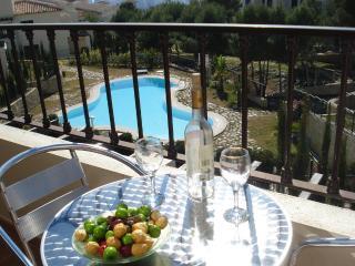 Casa Cortina II, lovely modern house with views - Benidorm vacation rentals