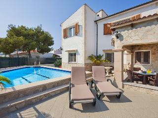 Villa S'Anfora - Alcudia vacation rentals
