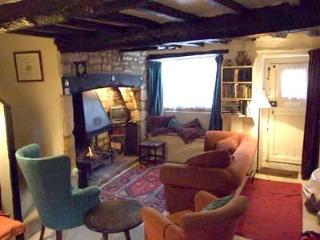 Miller's Cottage - Chipping Campden vacation rentals