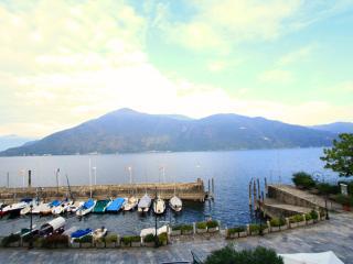 APPARTAMENTO MARILLY B - Cannobio vacation rentals