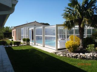 Vacances aux Portes de Toulous - Muret vacation rentals