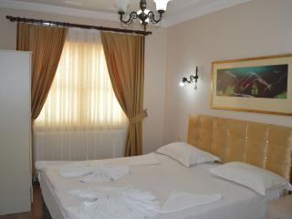 2bedroom apartment sultanahmet upto 6 people - Istanbul vacation rentals