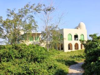 Nyumba Kavunjeni - Kilifi vacation rentals