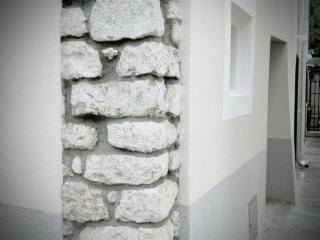 Stone House L, Krk - Krk vacation rentals