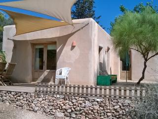 Nice House with Internet Access and Dishwasher - Ibiza vacation rentals