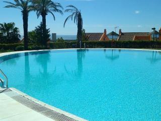 marbella beautiful  apartment - Elviria vacation rentals