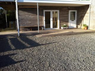 Wayward  Apartment - Wardbay Self Catering - Kirkwall vacation rentals