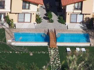 5 bedroom Villa with Satellite Or Cable TV in Dalyan - Dalyan vacation rentals