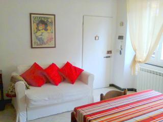 Beatrice - Levanto vacation rentals
