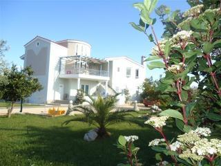 Perfect Nauplion vacation Villa with Dishwasher - Nauplion vacation rentals
