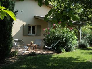 Nice House with Dishwasher and Stove - St Pierre Sur Dropt vacation rentals