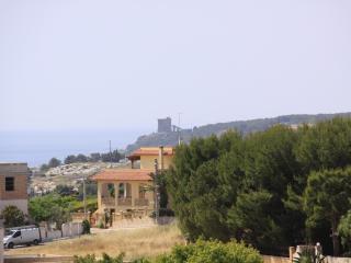Maria's - Santa Maria al Bagno vacation rentals