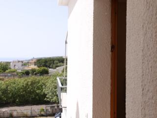 Comfortable Santa Maria al Bagno vacation Condo with Iron - Santa Maria al Bagno vacation rentals