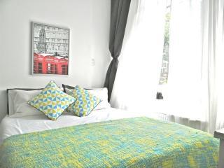 Studio 1 - London vacation rentals