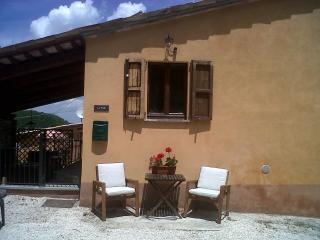 Fantastic! Adorable! Fabulous!  Sunrise Aprartment - Urbania vacation rentals