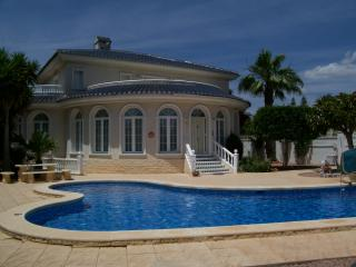 Villa Castellon - Ciudad Quesada vacation rentals