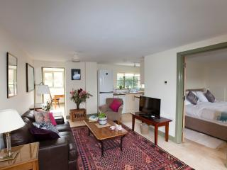 Perfect Condo with Internet Access and Television - Marlborough vacation rentals