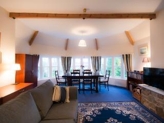 West Garth View - Malton vacation rentals