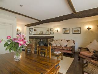 The Stable - Stoke Gabriel vacation rentals