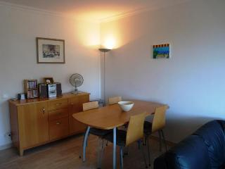 Leader- 2 Bedroom Cannes Rental, Located Near the Beach - Cannes vacation rentals