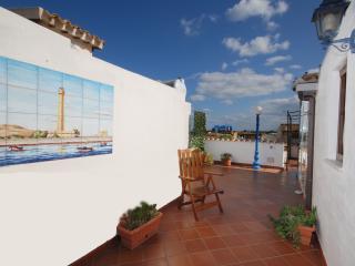 Casa Vacanza Cielo a pochi passi dal mare - San Vito lo Capo vacation rentals