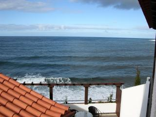 2 bedroom House with Internet Access in Jardim do Mar - Jardim do Mar vacation rentals