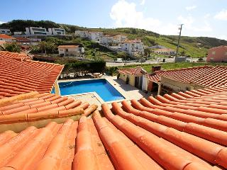 Malhada (Beach House) - Peniche vacation rentals