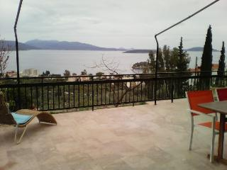 4 bedroom House with Internet Access in Tolon - Tolon vacation rentals