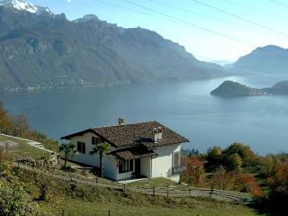 Nice House with Internet Access and Satellite Or Cable TV - Plesio vacation rentals