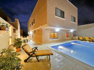 Carville Villa Apartment - Marsascala vacation rentals