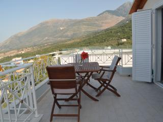 Holiday apartment in Dhermi - 10 - Dhermi vacation rentals