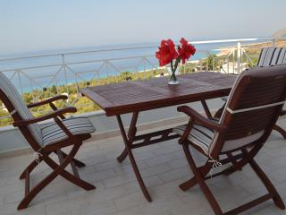 Holiday apartment in Dhermi - 10 - Vlore vacation rentals